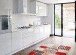 1002-09-Luxury-Property-Turkey-villas-for-sale-Bodrum-Gumusluk