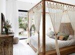 1002-10-Luxury-Property-Turkey-villas-for-sale-Bodrum-Gumusluk