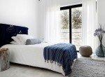 1002-12-Luxury-Property-Turkey-villas-for-sale-Bodrum-Gumusluk