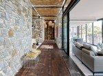 1002-13-Luxury-Property-Turkey-villas-for-sale-Bodrum-Gumusluk