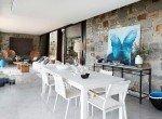 1002-15-Luxury-Property-Turkey-villas-for-sale-Bodrum-Gumusluk
