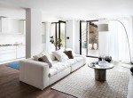 1002-16-Luxury-Property-Turkey-villas-for-sale-Bodrum-Gumusluk