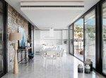 1002-17-Luxury-Property-Turkey-villas-for-sale-Bodrum-Gumusluk
