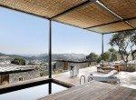 1002-18-Luxury-Property-Turkey-villas-for-sale-Bodrum-Gumusluk