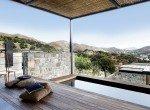 1002-19-Luxury-Property-Turkey-villas-for-sale-Bodrum-Gumusluk