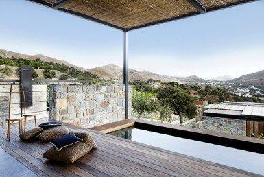 1002 19 Luxury Property Turkey villas for sale Bodrum Gumusluk