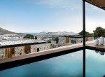1002-20-Luxury-Property-Turkey-villas-for-sale-Bodrum-Gumusluk
