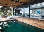 1002-21-Luxury-Property-Turkey-villas-for-sale-Bodrum-Gumusluk