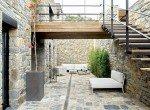 1002-22-Luxury-Property-Turkey-villas-for-sale-Bodrum-Gumusluk