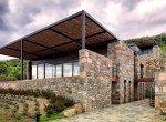 1002-23-Luxury-Property-Turkey-villas-for-sale-Bodrum-Gumusluk