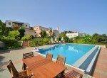 1005-02-Luxury-villa-for-sale-Gumusluk