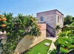 1005-09-Luxury-villa-for-sale-Gumusluk