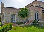 1005-10-Luxury-villa-for-sale-Gumusluk