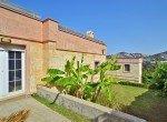 1005-11-Luxury-villa-for-sale-Gumusluk