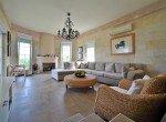 1005-13-Luxury-villa-for-sale-Gumusluk