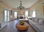 1005-15-Luxury-villa-for-sale-Gumusluk