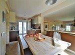 1005-16-Luxury-villa-for-sale-Gumusluk