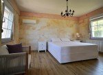 1005-18-Luxury-villa-for-sale-Gumusluk