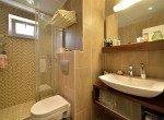 1005-21-Luxury-villa-for-sale-Gumusluk