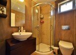 1005-22-Luxury-villa-for-sale-Gumusluk