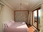 1006-10-Bodrum-Gumusluk-luxury-villa-for-sale