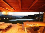 1006-2-Bodrum-Gumusluk-luxury-villa-for-sale