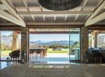 1006-63-Luxury-villas-for-sale-bodrum-Gumusluk