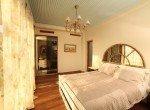 1006-9-Bodrum-Gumusluk-luxury-villa-for-sale