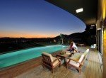 1007-02-Luxury-Property-Turkey-villas-for-sale-Bodrum-Konacik