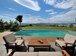 1007-03-Luxury-Property-Turkey-villas-for-sale-Bodrum-Konacik