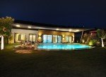 1007-04-Luxury-Property-Turkey-villas-for-sale-Bodrum-Konacik