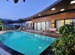 1007-06-Luxury-Property-Turkey-villas-for-sale-Bodrum-Konacik