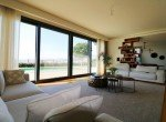 1007-08-Luxury-Property-Turkey-villas-for-sale-Bodrum-Konacik