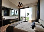 1007-10-Luxury-villa-for-sale-Konacik-Bodrum