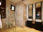 1007-14-Luxury-Property-Turkey-villas-for-sale-Bodrum-Konacik