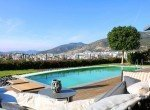 1007-16-Luxury-Property-Turkey-villas-for-sale-Bodrum-Konacik
