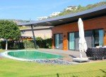 1007-18-Luxury-Property-Turkey-villas-for-sale-Bodrum-Konacik