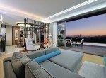 1007-8-Luxury-villa-for-sale-Konacik-Bodrum