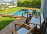 1009-10-Yalikavak-Bodrum-villa-for-sale