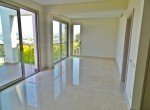 1009-14-Yalikavak-Bodrum-villa-for-sale