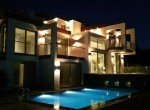 1009-15-Yalikavak-Bodrum-villa-for-sale