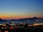1009-8-Yalikavak-Bodrum-villa-for-sale