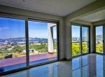 1009-9-Yalikavak-Bodrum-villa-for-sale