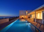1011-01-Luxury-Property-Turkey-Richard-Meier-villas-for-sale-Bodrum-Yalikavak