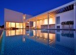 1011-02-Luxury-Property-Turkey-Richard-Meier-villas-for-sale-Bodrum-Yalikavak