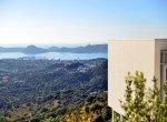 1011-06-Luxury-Property-Turkey-Richard-Meier-villas-for-sale-Bodrum-Yalikavak