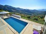 1011-07-Luxury-Property-Turkey-Richard-Meier-villas-for-sale-Bodrum-Yalikavak