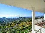 1011-08-Luxury-Property-Turkey-Richard-Meier-villas-for-sale-Bodrum-Yalikavak