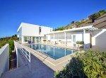 1011-09-Luxury-Property-Turkey-Richard-Meier-villas-for-sale-Bodrum-Yalikavak