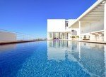 1011-10-Luxury-Property-Turkey-Richard-Meier-villas-for-sale-Bodrum-Yalikavak
